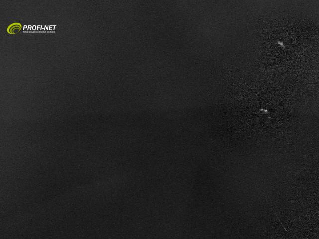 Chobok-Jasna sípálya Élő Webkamera